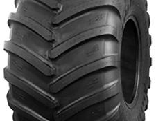 Alliance 680/85R32 376 TL 178A8