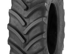 Alliance 650/65R42 365 TL 170D/173A8