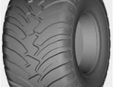 Alliance 650/50R22.5 885 TL 163D