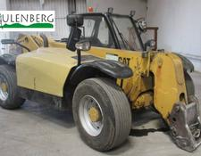 Caterpillar TH 330 B