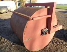 High Mounted 1.40M Roller