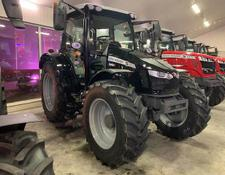 "Massey Ferguson 5713 D4 ""NEXT EDITION"""