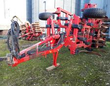 Horsch Tiger 4AS