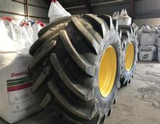 Michelin 1050/50 R32 Mega BIB