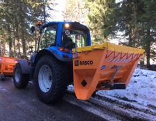 Rasco TRP 1,0