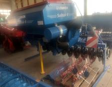 Lemken Solitair 8/300 DS