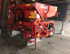 Grimme GB215