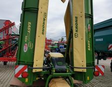 Krone Easy Cut B 950 Collect