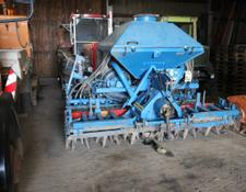 Rabe Turbodrill T 300 A