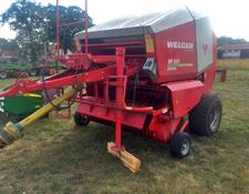 Welger RP 202 Special