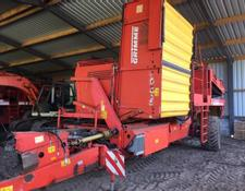 Grimme 150-60 NB