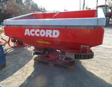 Accord Exacta CL