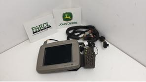 John Deere 2100 Display GS2