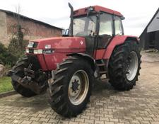 Case IH Maxxum 5140 Powershift