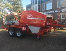 Lely Welger RP 235 double action profi