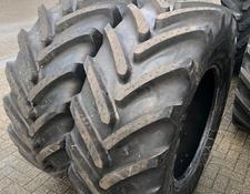 Michelin Michelin 540/65R28 142D Multibib