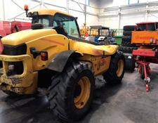 New Holland LM430B