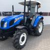 New Holland T4.55 S 4X4
