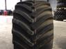 Good Year 48×31-20 Goodyear Supper Terra grip 10PR gebruikt