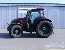 Valtra T 234 D SmartTouch