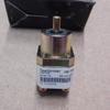 CLAAS Potentiometer 00 0050 526 2  / 1024007741