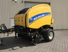 New Holland RB 180 C