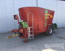 Strautmann Verti-Mix 1500 Double K