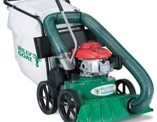 Billy Goat KV650H Leaf Vacuum