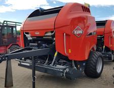 Kuhn VB 3160 OptiCut OC 14